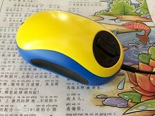 Low Vision Video Magnifier Mouse Camera TV Output Visual Aid Reading Magnifier