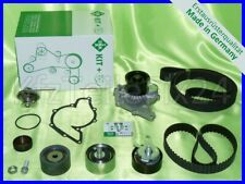 Zahnriemen Satz Wasserpumpe Thermostat INA VW Passat Audi A4 A6 Skoda 2.5 TDI V6
