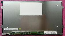LP116WH4 SLN2 EXACT P/N MATTE IPS LED TABLET LCD SCREEN LED