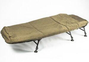 Nash Tackle Sleep System Wide - T9481