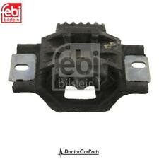 Gearbox Mounting Mount Left/Upper for FORD FUSION 1.25 1.4 1.6 02-12 TDCi Febi