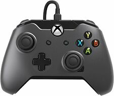PDP Legendary Collection Deliverer of Truth Wired Controller for Xbox One & PC