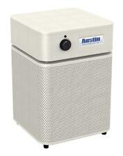 Austin Air Healthmate Jr Air Purifier Sand Stone