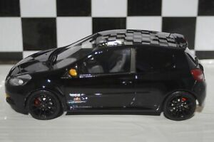 OTTO Renault Clio R.S Red Bull Racing RB7 1:18 OT884