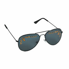 Timeless Glamour Aviator Sunglasses - 12 Pc. - Apparel Accessories - 12 Pieces