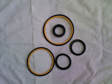 KIT GUARNIZIONI POMPA VICKERS 3525V PRESSE SANDRETTO SEALS KIT SPARE PARTS