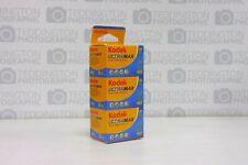 Kodak Ultramax Colour Film 400 ISO 36 exp Expiry 03/22