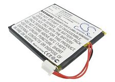 Battery For Remote control Universal MX-3000,MX-3000i (P/N BTPC56067A,PC046067H)