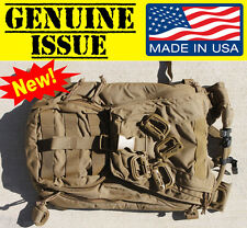 USMC FILBE CamelBak Hydration Pack CARRIER grim lock Eagle Industries US MARINE