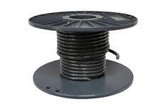 Supra LoRad 1.5 Mains Cable Per Metre
