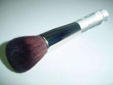 Trish McEvoy #5 Powder Foundation Cosmetic Brush Blush Makeup Beauty New