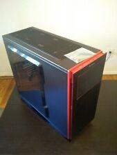 Win 707 case - ATX Full Tower