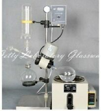 2L Rotary Evaporator Rotovap for efficient and gentle removal of solvents