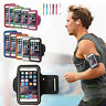 Arm band Phone Case Holder Sport Running For iPhone Max XR X 8 7 6S + FREE GIFT