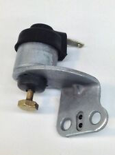 CARBURETOR IDLE STOP SOLENOID GM CARS 1979-1989 ROCHESTER QUADRAJETS