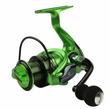 13+BB Ball RightLeft Handed Saltwater Freshwater Fishing Spinning Reel XF2000