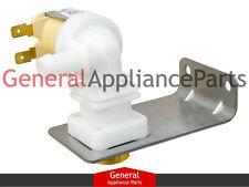 Frigidaire Kenmore Gibson Tappan Dishwasher Water Inlet Fill Valve 154637401