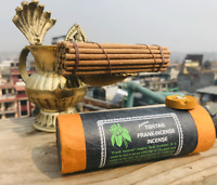 Frank-Incense Tibetan  Incense Sticks, NEPAL