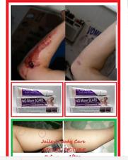 Jailev's Scar Remover Cream 10g