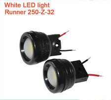 2Pcs Walkera Runner 250 FPV Quadcopter Parts White LED Light Runner 250
