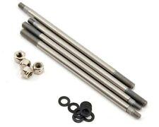 CEN Racing 77mm Shock Shafts (4)/GST 7.7/GST-E  CEGGS015