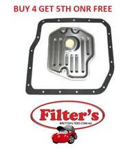Transmission Filter for TOYOTA Celica ZZT231R 1.8L 1999-2006 U240E  Camry ACV36R
