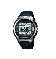 Casio Round Wristwatches