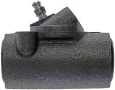 Drum Brake Wheel Cylinder Front Right Dorman W45996
