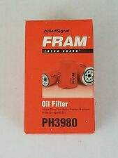 Fram Oil Filter New Chevy Olds Express Van Suburban S-10 BLAZER S10 PH3980
