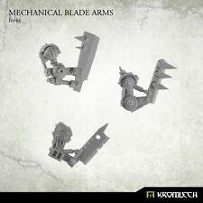 5 Kromlech BNIB ORC gun holding bras