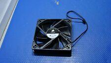 iBuyPower Genuine Desktop Corsair Brushless CPU Cooler Fan 31-000419
