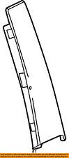 FORD OEM 15-17 Edge Exterior-Rear-Applique Window Trim Left FT4Z58255A35E