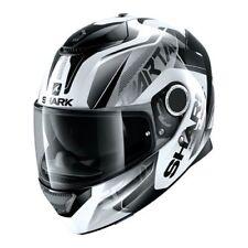 Shark casco moto Spartan Karken Wkk
