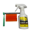 Window Tint Remover  For Any Car Or House Residential 8 Oz