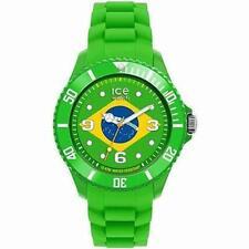 Reloj ICE-WATCH WO.BR.B.S.12