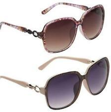 Damen Designer 'Tegan' Sonnenbrille