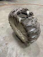 ITP Mud Lite AT 24x8-11 ATV Tire 24x8x11 MudLite 24-8-11