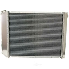 Radiator Liland 331AA