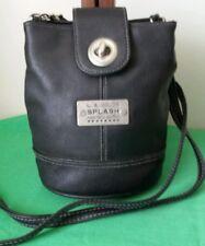 Ladies Handbag LA Color Splash VINTAGE looks new but listed as pre loved 1980's