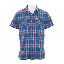 Superdry Men's Regular Casual Shirts & Tops ,no Multipack