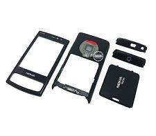 Nokia N95 8GB Oberschale Cover Akkudeckel Backcover Battery Cover Mittelrahmen