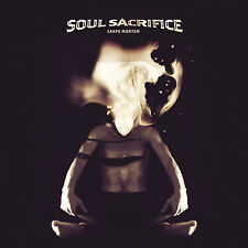 SOUL SACRIFICE - Carpe Mortem - CD - 200763