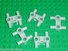 LEGO TECHNIC axle joiner ref 48989 /8258 8053 8547 8421 8527 8265 9648 8052 8043