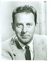 GEORGE O'HANLON PORTRAIT THE JETSONS ORIGINAL 1962 ABC TV PHOTO