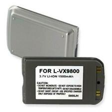 Battery for LG VX9800