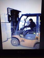 Fork Lift Tire Studs Gripstuds Trac- Dirt Mud & Ice #1100 Tire Grip Studs 150 pk