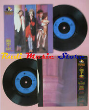 LP 45 7''THOMPSON TWINS King for a day Rollunder 1985 uk ARISTA no cd mc dvd