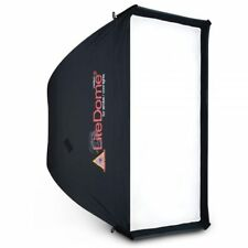 Photoflex Medium LiteDome softbox XT-2MLD293  871144