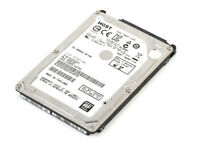320GB Hitachi Travelstar 7K320 HTS723232L9A360 7200U Festplatte Neu