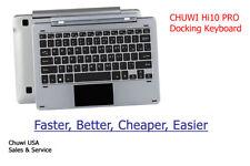 ChuwiUSA  Hi10 PRO Tablet PC Docking Detachable Keyboard